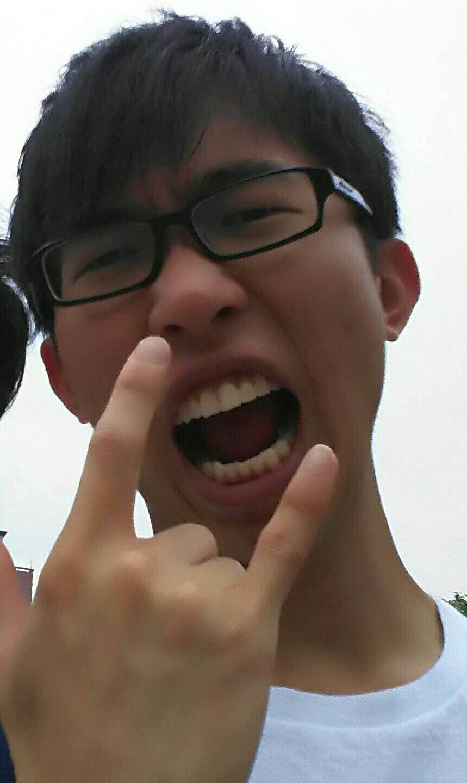 Foo Chen-Sen