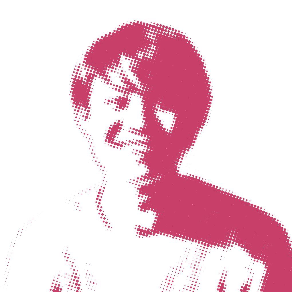 Kazuki Kondo