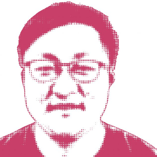 Jiao Gao