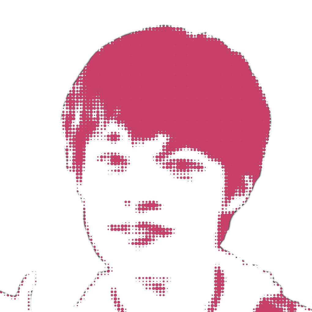 Yuki Koike